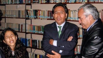 Los más grandes escándalos que enfrentó el expresidente Alejandro Toledo
