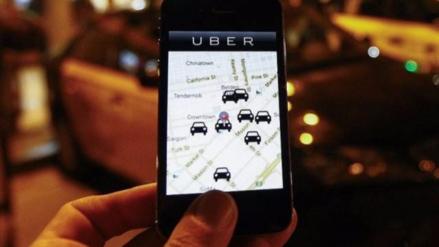 Culpó a Uber de provocar su divorcio y ahora pide US$ 45 millones