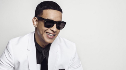 Daddy Yankee es el artista latino más escuchado de Spotify