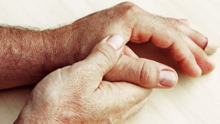 La actividad física y la dieta saludable evitan la osteoartritis