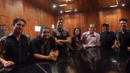 La Orquesta Sinfónica Nacional y Bareto harán homenaje a Juaneco y su combo