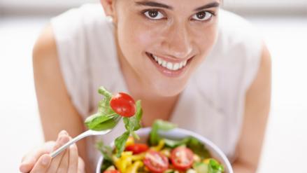 Dieta: el verdadero significado y por qué debes acudir a un especialista