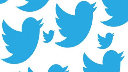 Twitter anuncia medidas para combatir a los 'trolls'
