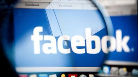 Facebook modifica políticas de publicidad para evitar discriminación racial