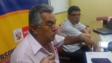Investigan siete casos sospechosos de ántrax o carbunco en Piura