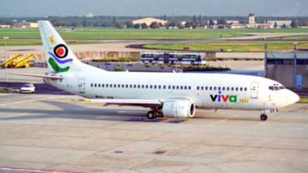 Viva Air venderá pasajes desde el 20 de marzo a S/59.90