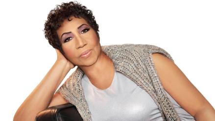 Aretha Franklin anunció su retiro de los escenarios