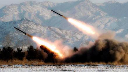 Corea del Norte podría tener hasta 45 bombas nucleares en 2020, según experto