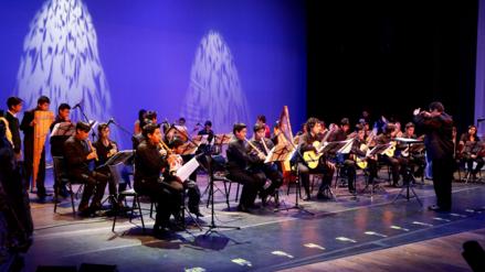 Teatro Municipal monta espectáculo gratuito en honor a Arguedas