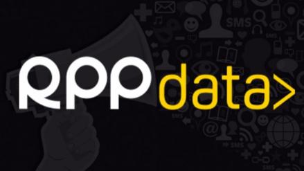 RPP Data: periodismo que cuenta historias