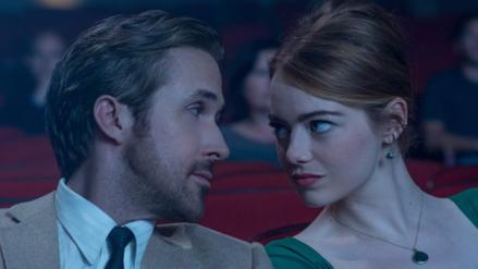 'La La Land' encabeza nominaciones a los Premios BAFTA