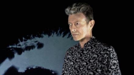 David Bowie se queda con cinco Grammy póstumo