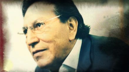 El caso de Alejandro Toledo explicado paso a paso