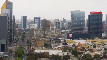 AFIN saluda decreto de urgencia contra empresas corruptas