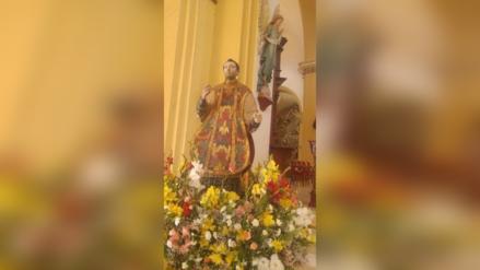 Trujillo: alistan actividades culturales por Día de San Valentín