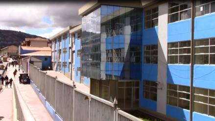 Reportan colegios con deficiencias en infraestructura por antigüedad
