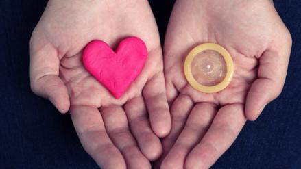 El condón: dispositivo de protección que puede salvar vidas