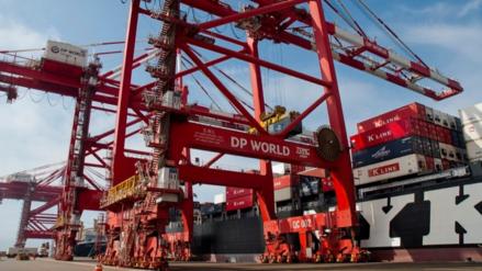 Intercambio comercial entre Perú y China sumó más US$ 16,700 millones