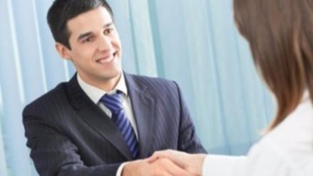 ¿Cómo renunciar a tu empleo en buenos términos?