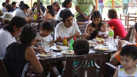 San Valentín: Demanda por restaurantes supera a la de hoteles