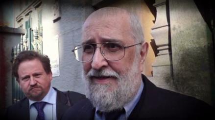 El Sodalicio publicó informe sobre abusos sexuales de Luis Figari