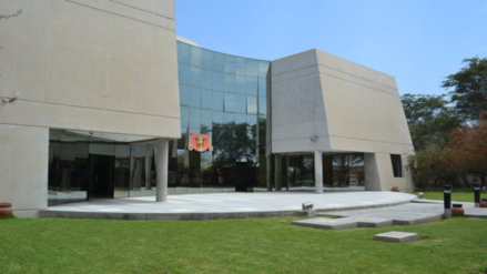 Lambayeque: 500 mil soles demanda reparación del Museo Sicán de Ferreñafe