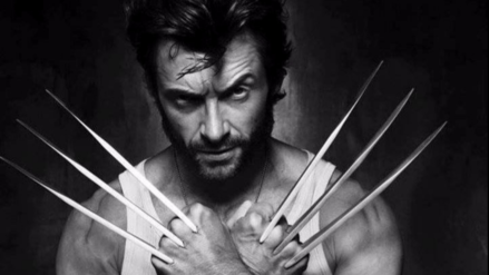 El carcinoma basocelular, el verdadero enemigo de Wolverine