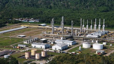 CNPC inicia fase de explotación de hidrocarburos en Lote 58