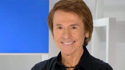 Raphael logra disco de oro por las ventas de 'Infinitos bailes'