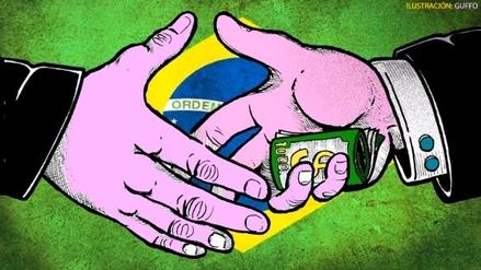 Lava Jato: la investigación que reveló la megacorrupción en Latinoamérica