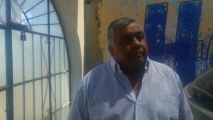 Ica: alcalde de Subtanjalla denunció amenazas de muerte - RPP Noticias