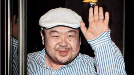 ¿Quién era Kim Jong-nam, el hermano asesinado del presidente de Norcorea?