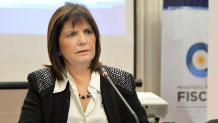 Detienen a responsables de hackear el Twitter de ministra argentina