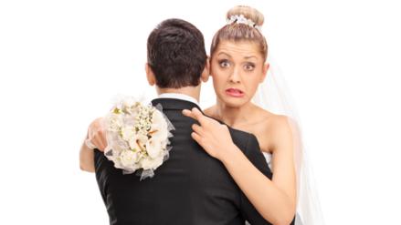La monogamia no es natural, es una elección