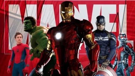 5 claves para entender el Universo Marvel en el cine