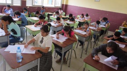 151 postulantes pasaron a segunda fase de evaluación para ingreso al COAR
