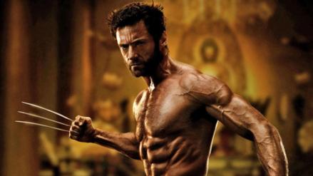 Hugh Jackman se despidió de Wolverine en la Berlinale