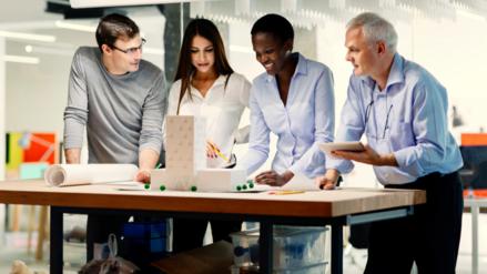 Cómo promover la salud mental desde cada profesión
