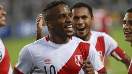 El 63% de los peruanos quiere a Jefferson Farfán en la Selección Peruana