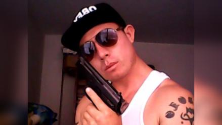 Este es el perfil del autor del tiroteo en Independencia