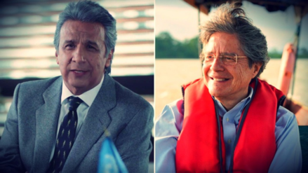 Ecuador elige hoy al nuevo presidente que sucederá a Rafael Correa