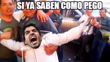 Barcelona sufrió para vencer al Leganés y generó estos divertidos memes