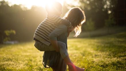 4 claves para cuidar la piel de tus hijos en el regreso a clases