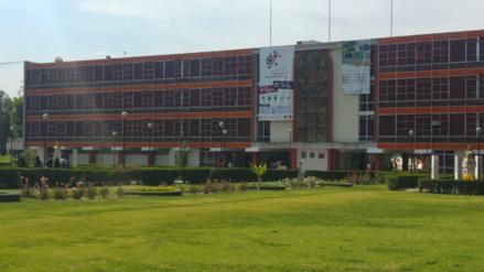 Expulsan a estudiantes de la UNSA por protesta en casa de estudios