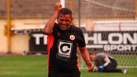 José Carranza sorprendió con su respuesta tras la derrota de Universitario