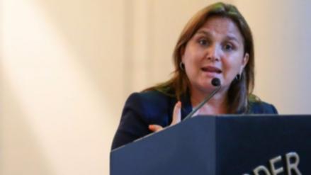 Ministra de Justicia llegará a Puno para abordar problemática de trata de personas