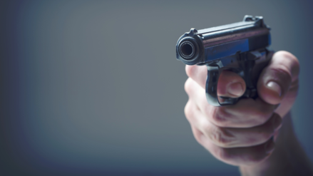 De frustración e impulsividad: así es la mente de un asesino