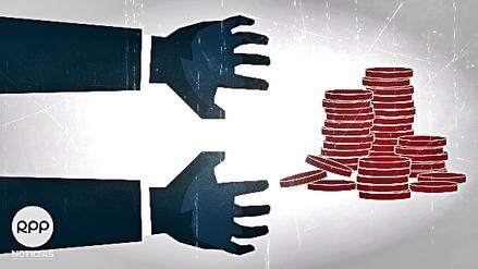 Hablemos fácil: ¿Qué es la corrupción?