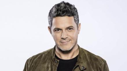 Alejandro Sanz crea una campaña contra la reventa de entradas