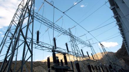 COES: Abastecimiento eléctrico del país está asegurado hasta el 2028